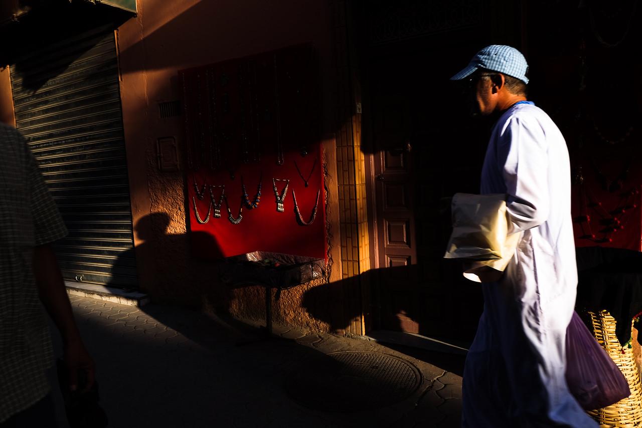 Marrakech 2014-3869-156