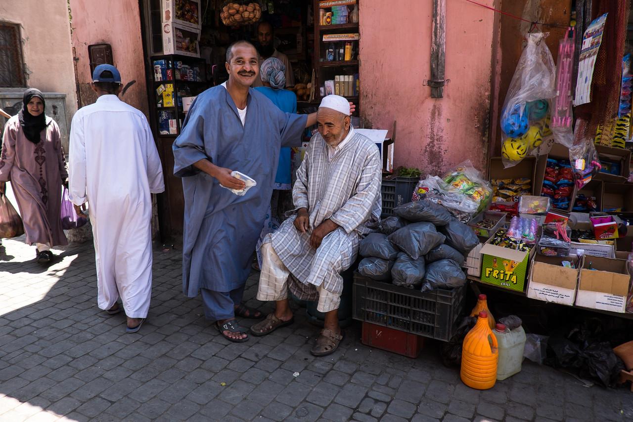 Marrakech 2014-3425-119
