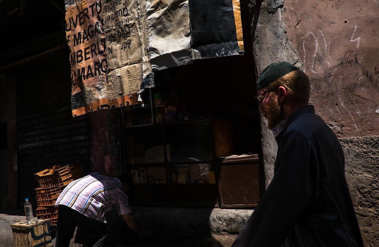 Marrakech 2014-3161-81