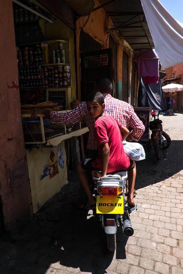 Marrakech 2014-3431-120