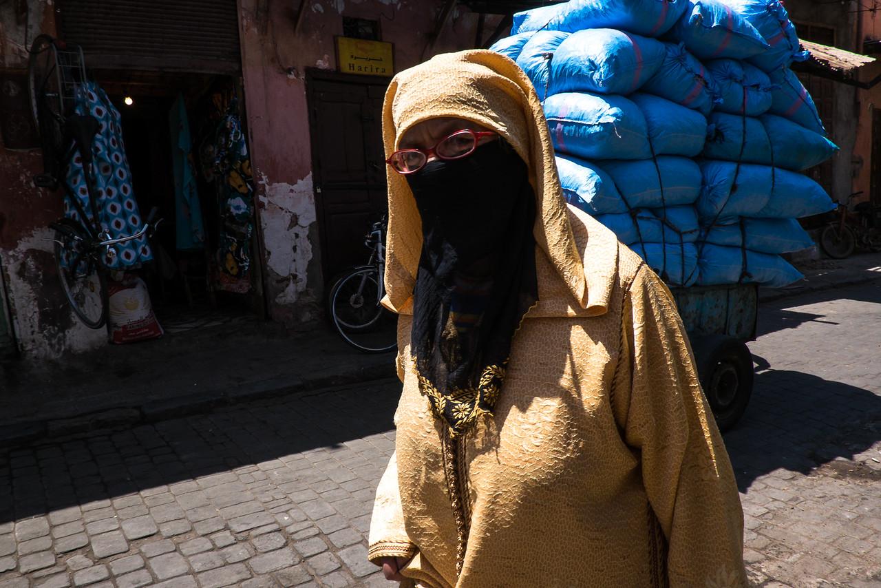 Marrakech 2014-3419-116