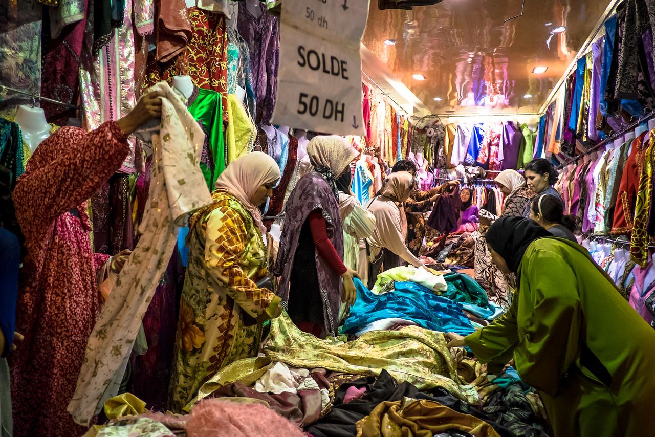 Marrakech 2014-3950-159