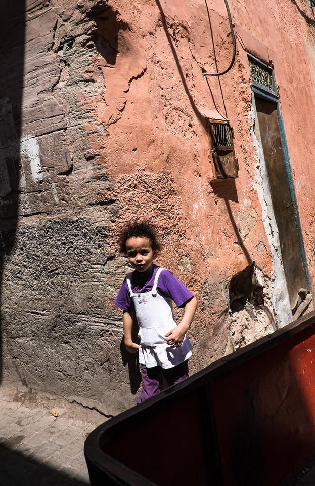 Marrakech 2014-3170-83