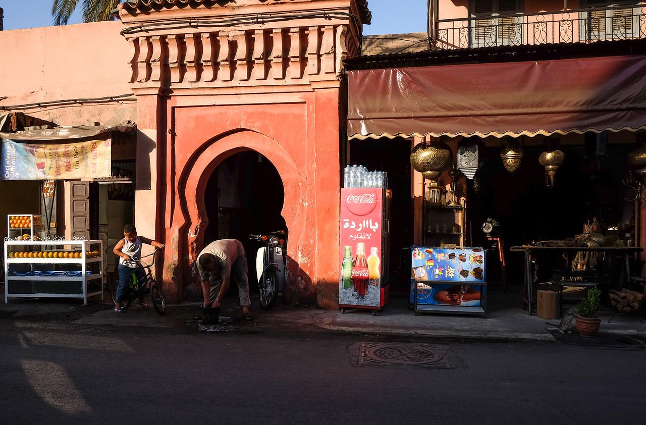 Marrakech 2014-3863-155