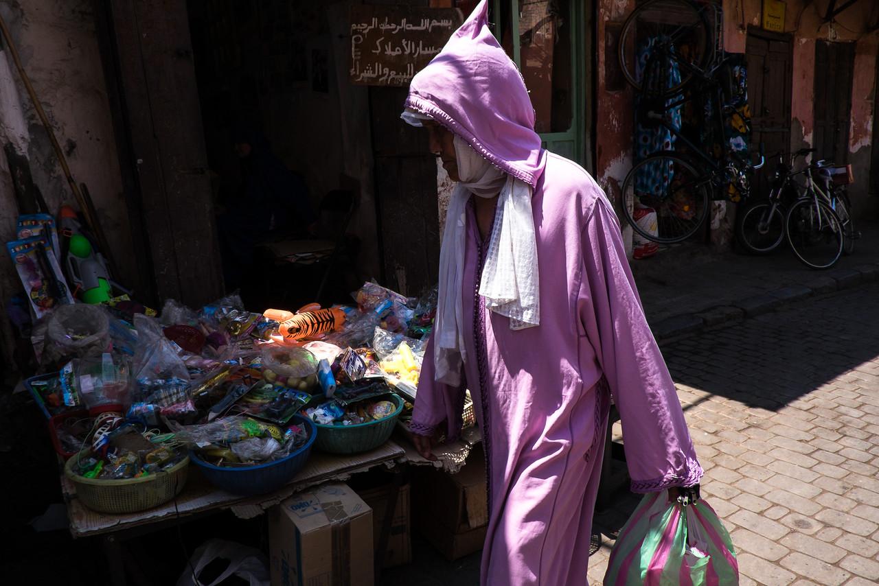 Marrakech 2014-3389-110