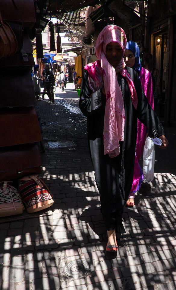 Marrakech 2014-3631-129