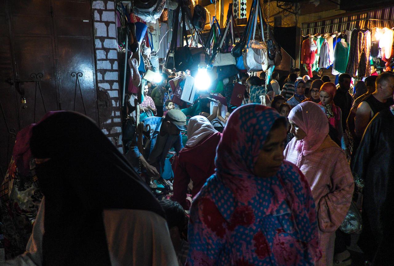 Marrakech 2014-3969-163
