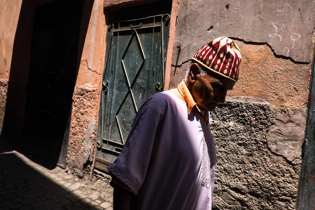 Marrakech 2014-3311-100