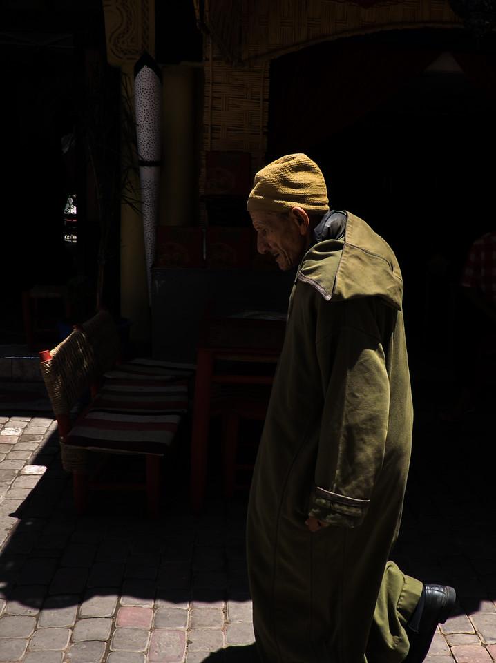Marrakech 2014-3711-140