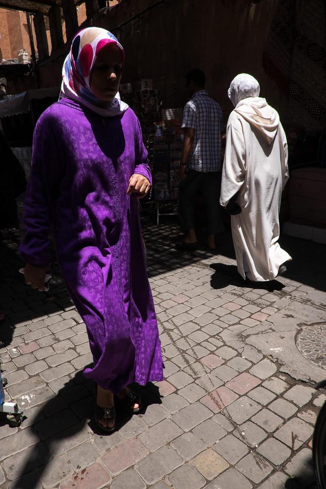 Marrakech 2014-3694-136