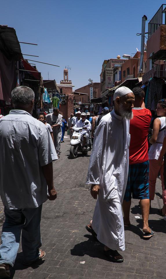 Marrakech 2014-3720-141