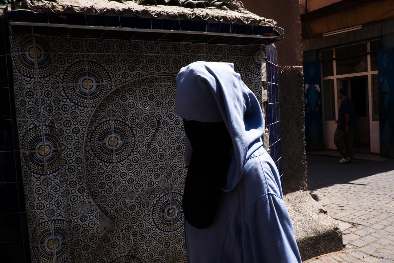 Marrakech 2014-3737-143