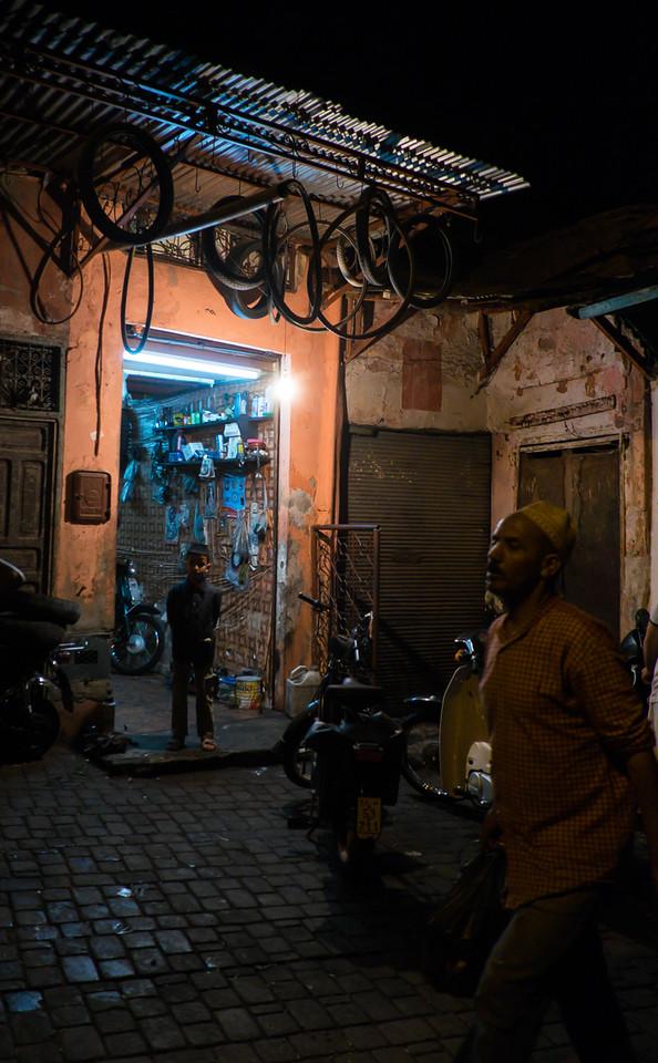 Marrakech 2014-3985-166
