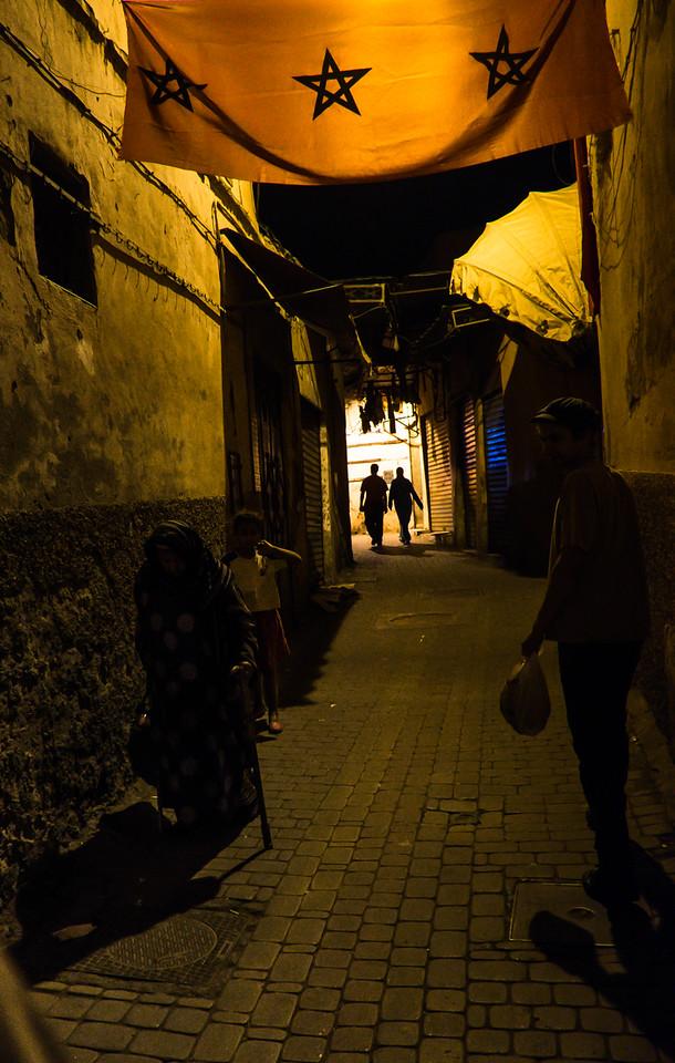 Marrakech 2014-3976-164