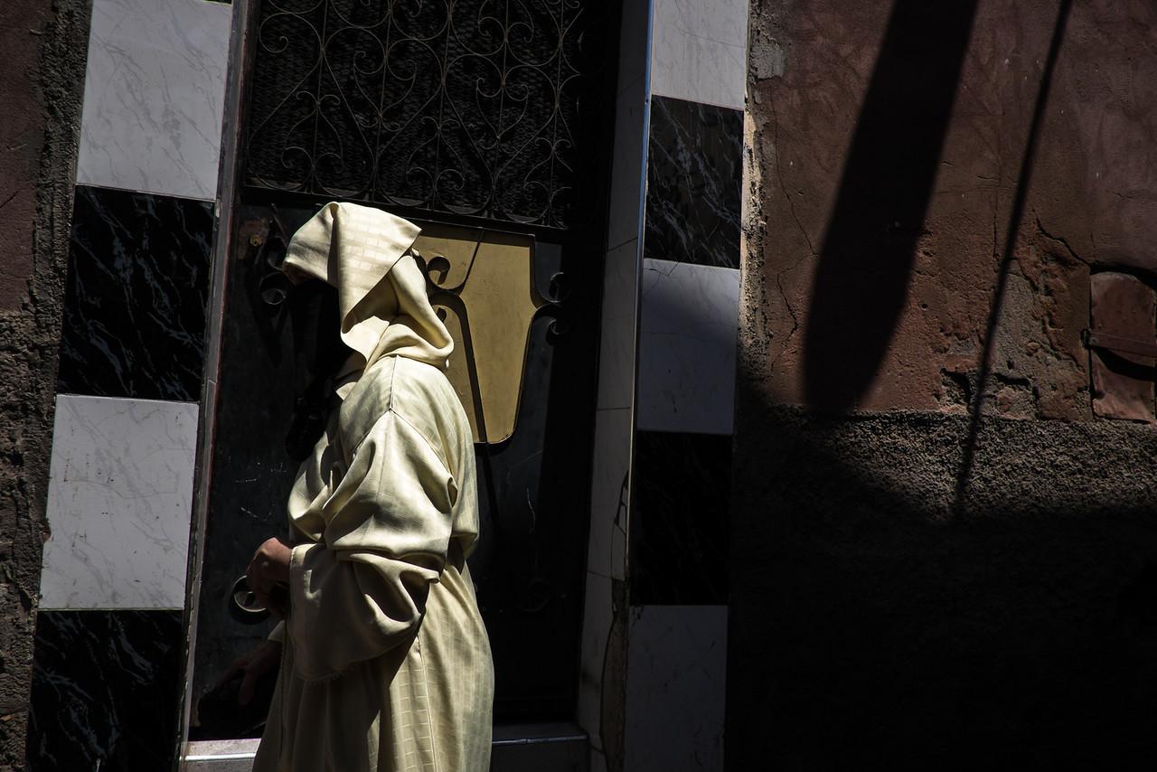 Marrakech 2014-3208-87