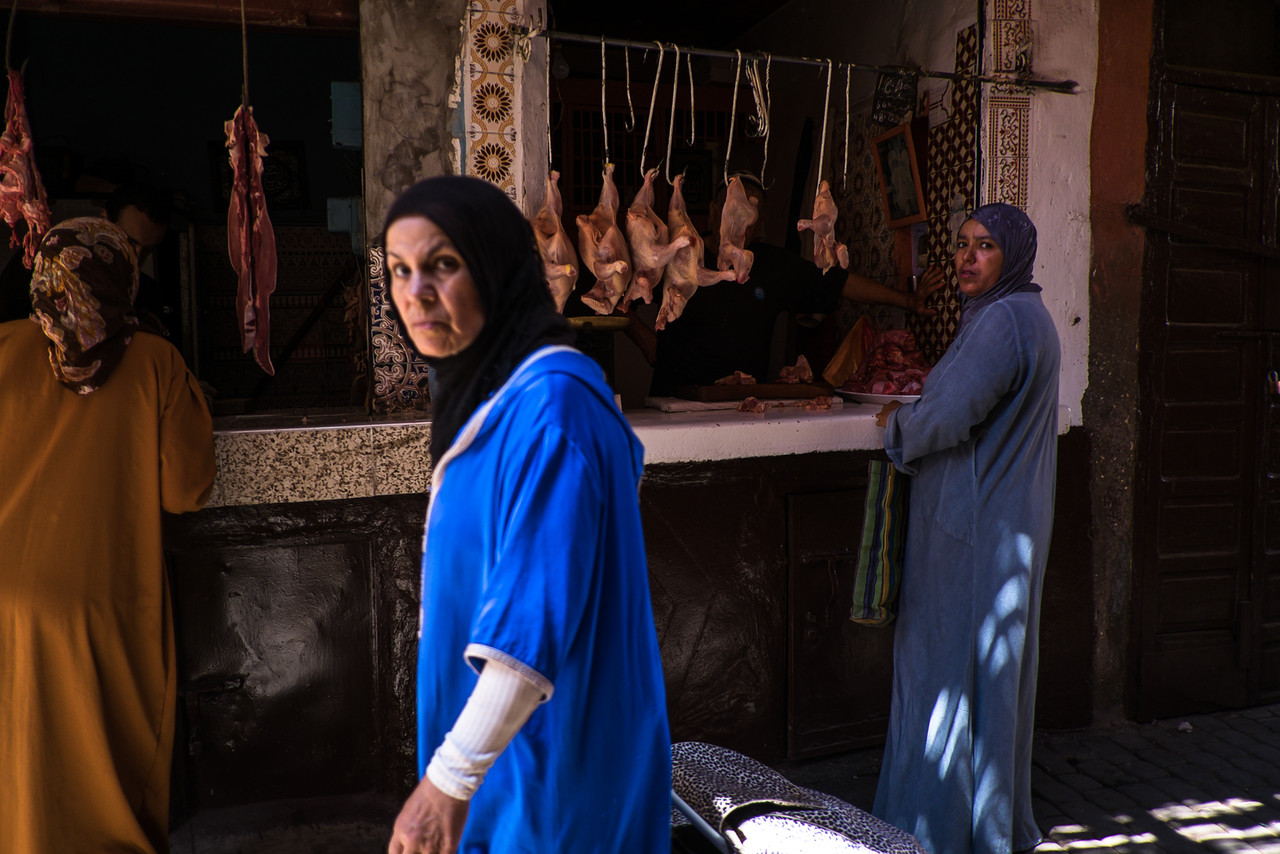 Marrakech 2014-3348-105