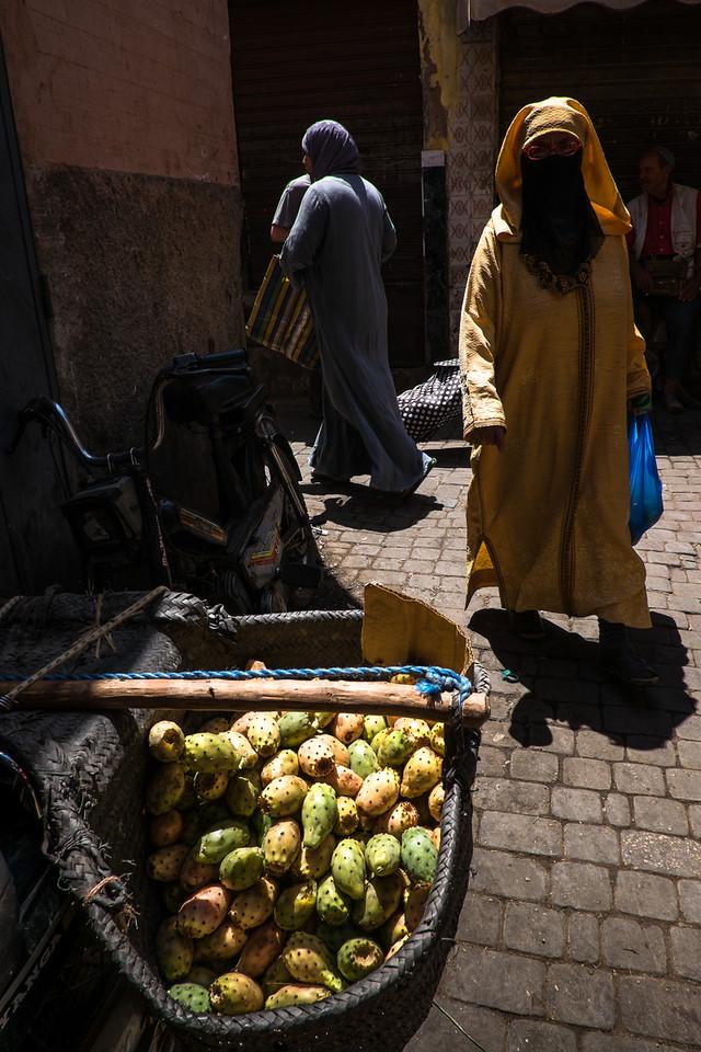 Marrakech 2014-3361-106