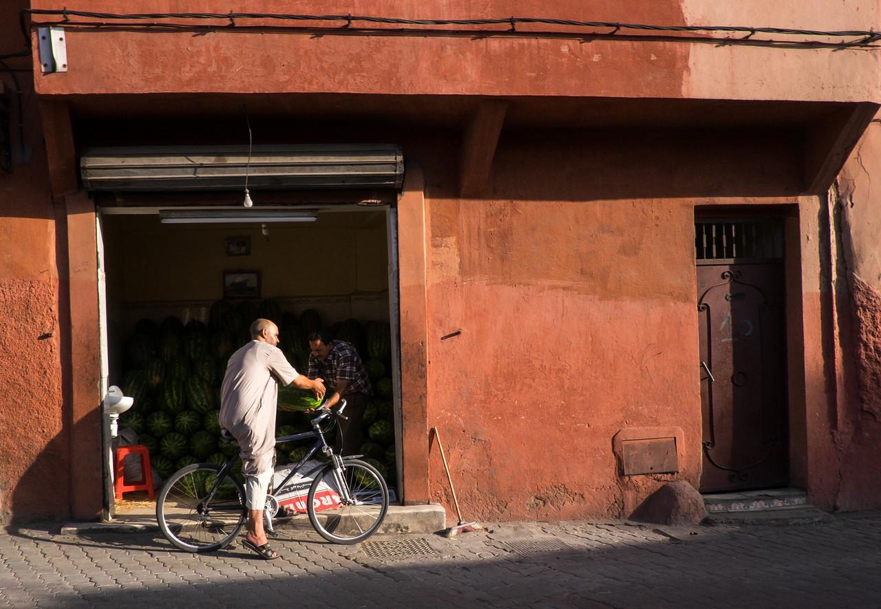 Marrakech 2014-3840-151