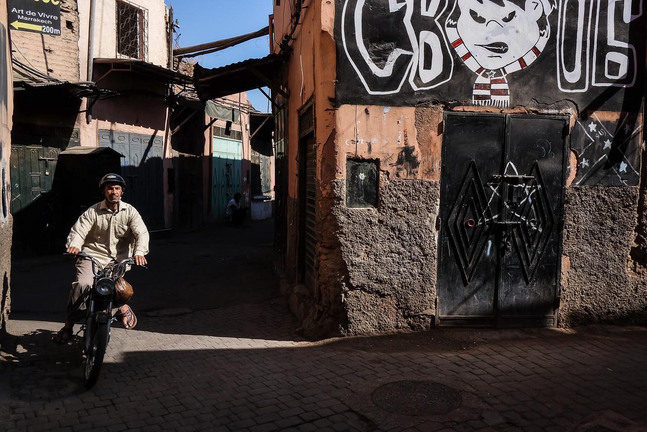 Marrakech 2014-2808-62
