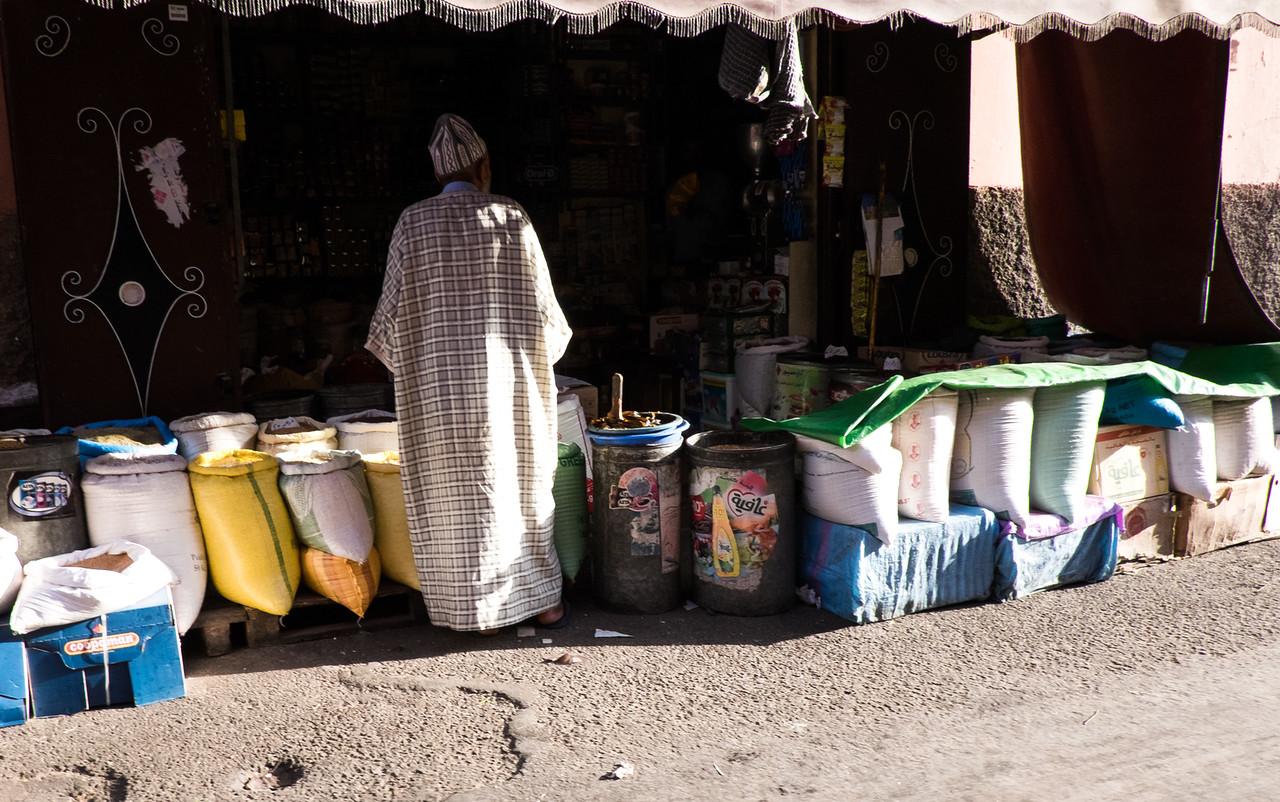 Marrakech 2014-3833-150