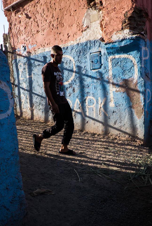 Marrakech 2014-3818-148