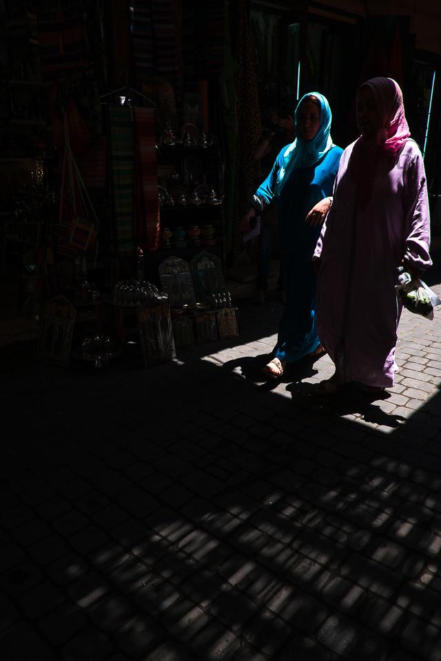 Marrakech 2014-3686-134