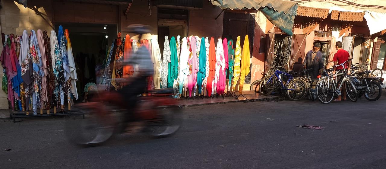 Marrakech 2014-3859-153