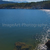 Lake Saiko, Mount Fuji, Japan Fuji Five Lakes, Yamanashi Prefecture, Japan