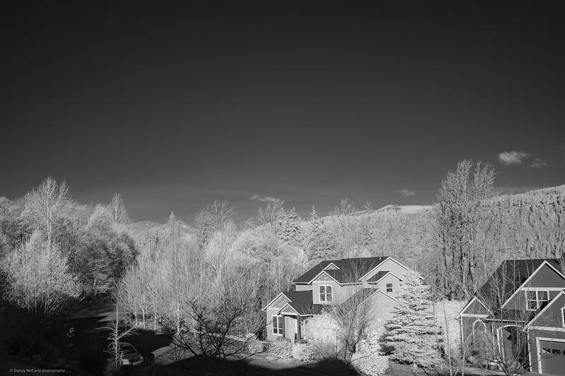 Canon 40mm @f/8