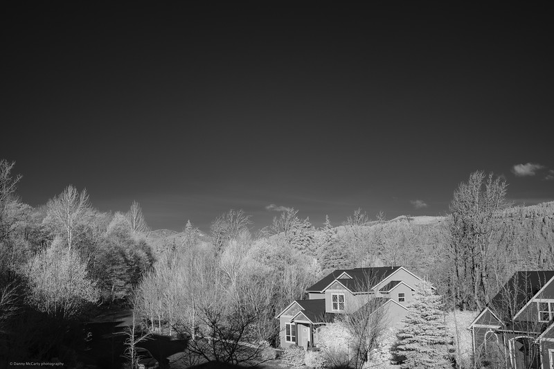 Canon 40mm @f/16
