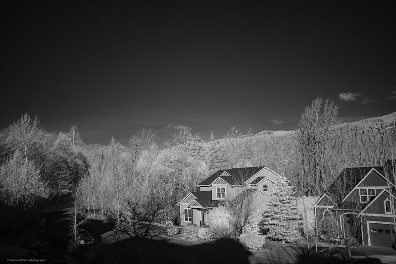 Canon 40mm @f/2.8