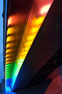 Pont St  Louis