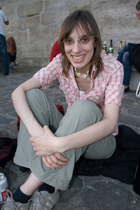 Alexianne