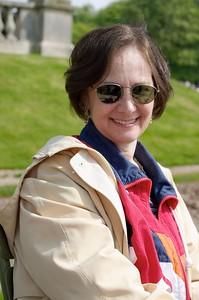 Karen Luxembourg 2