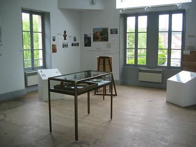 Renoir museum 1
