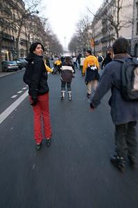 Sarah skate 2