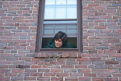 Julia Window 2