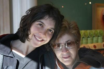 Sarah and Aunt.crw