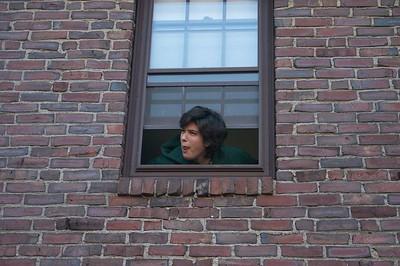 Julia window 3