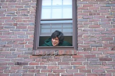 Julia Window 1