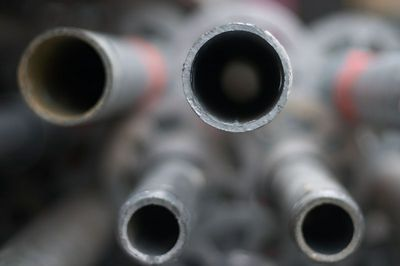 Pipes 2