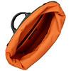"AW 18 Fulham Novello Rolltop Backpack 15"" 159-402-GRN"