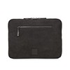 Fulham;Knomad 2; Tech Organiser;13'';159-069-BLK;Front