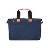 Fulham; Blake; Briefcase; 14'' ;159-201-NKW ;Back