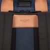 Fulham; Novello; Rolltop Backpack; 15''; 159-402-NKW; Detail 1