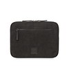 Fulham;Knomad 2; Tech Organiser;10.5'';159-068-BLK;Front
