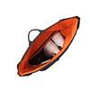 Fulham ;Novello ;Rolltop Backpack ;15''; 159-402-BKW