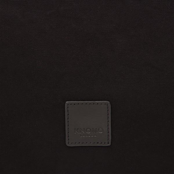 """Fulham; Blake; Briefcase; 14"""" ;159-201-BKW"""