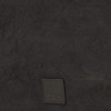 Fulham;Knomad 2; Tech Organiser;13'';159-069-BLK;Detail 1