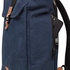 Fulham; Novello; Rolltop Backpack; 15''; 159-402-NKW; Detail 2